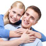 10 patarimų, kad moteris visada mylėtų vyrą