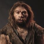 Kodėl mes, Homo sapiens, dominuojame pasaulyje?