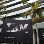 IBM pirmauja diskinės ir juostinės duomenų saugojimo įrangos rinkoje