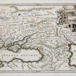 Baltiški etnoniminiai vardai ir jų paplitimas