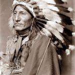 Ar lietuviai pakartos indėnų tragediją?