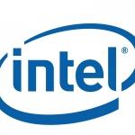 """""""Intel"""" pristatė pirmuosius keturių branduolių procesorius"""