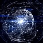 Kompiuterinis tinklas: nuo ko ir kaip jį saugoti