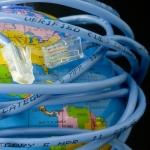 Hakeriams prieinami visi interneto tinklapiai