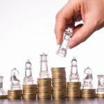Trys pavojingi patarimai pradedančiam investuotojui