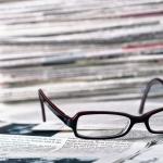 Žurnalistas Albertas Oniūnas nusižudyti nesiruošė