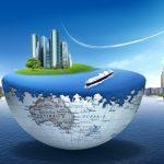 Patarimai keliaujantiems: Kelionės dokumentai ir draudimas