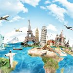 7 patarimai, kaip keliauti pigiau