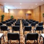 Lietuvos žmogaus teisių gynimo asociacijos konferencija