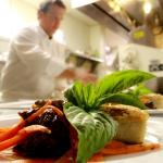 Lietuvos regionų kulinarinis paveldas (II dalis)