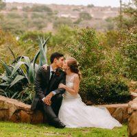 Laiminga santuoka