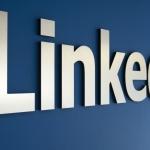 """LinkedIn – """"solidžiausias"""" socialinis tinklas"""