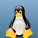 Linux kūrėjai vagia Unix kodą