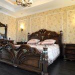 Naudingi patarimai. Kokią lovą pirkti?