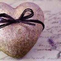 Knygos apie meilę