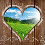 Išskirtinis Lietuvių Kalbos bruožas – Pasaulio apibūdinimas maloninėmis-mažybinėmis sąvokomis