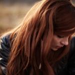 Iš gydytojo praktikos: komplikuotos depresijos gydymas