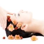 Masažo terapija – ypatingas lengvumo pojūtis