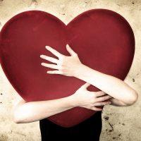 Egoistinė meilė
