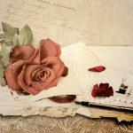 Laiškas tau
