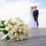 Kad meilė neišblėstų: patarimai sutuoktiniams
