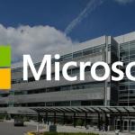 """""""Microsoft"""" ir """"Credit Suisse"""" pasirašė susitarimą dėl bendros veiklos Europoje"""