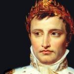 Napoleono valgiai ir kulinarai