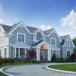 10 patarimų norintiems įsigyti naują būstą