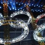 Anonsas: trečioji Turino olimpinių žaidynių diena