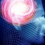 Pavojus! Atakos tikslas žmogaus psichika ir sąmonė