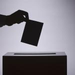 Rinkiminiai pažadai ir porinkiminė tikrovė