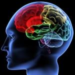 Kuo naudinga psichoterapija?