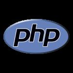 Išleisti PHP 5.0.4, PHP 4.3.11