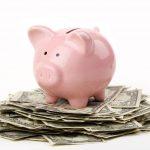 10 rinktinių finansinių patarimų 2011-iesiems