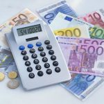 10 patarimų apie finansus ir atostogas