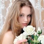 Kuklumas ir grožis – neįvertintas derinys