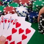 Kaip laimėti pokeryje – 10 patarimų