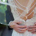 Meilė kaip dorovinė vertybė ir santuokos pagrindas