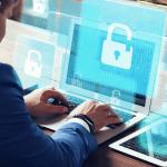 Duomenų apsauga elektroninėje komercijoje