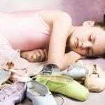Padėkite paaugliui geriau išsimiegoti