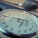 Dieta ir arterinis kraujo spaudimas: nauji įrodymai