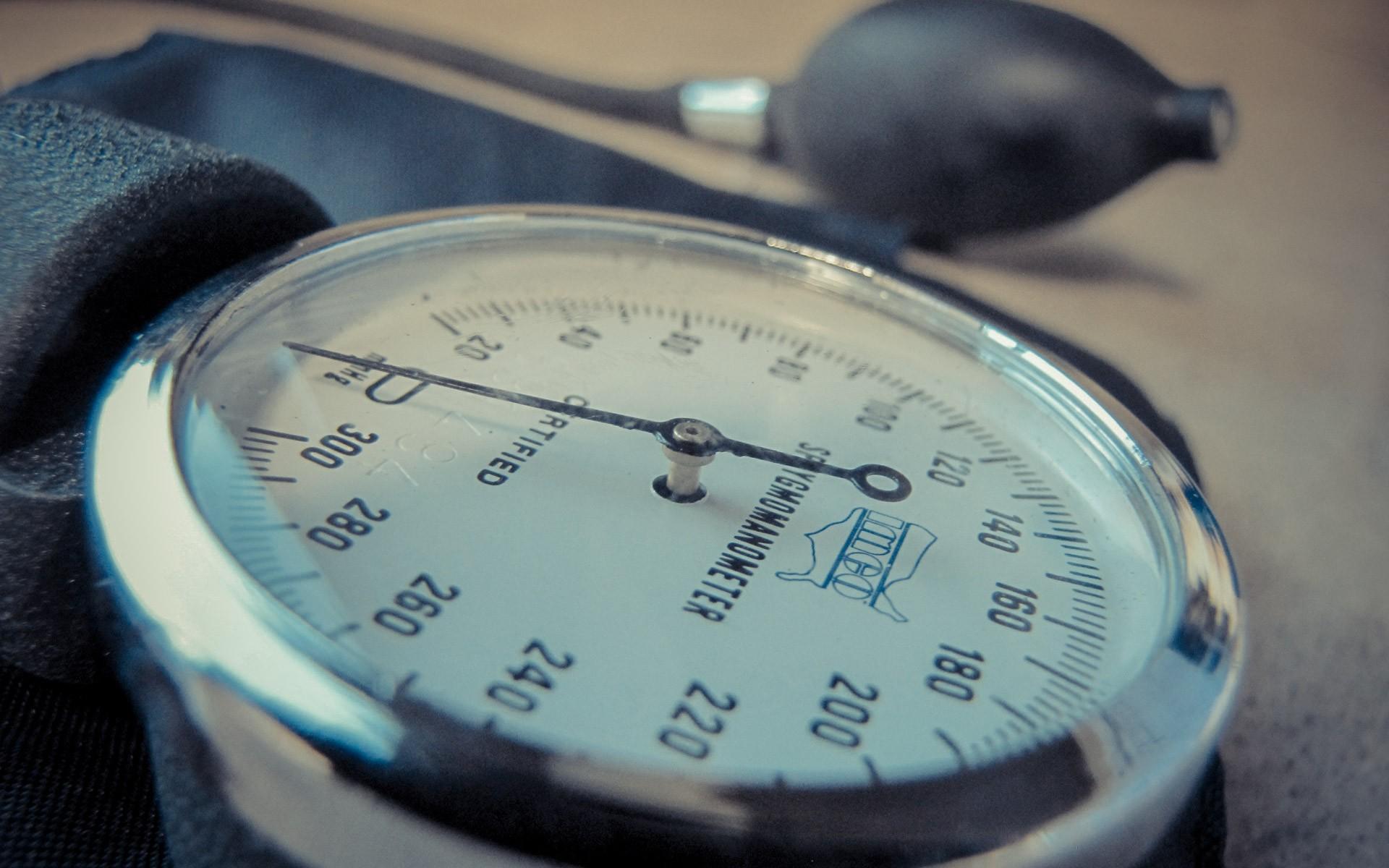 dieta nutukimui ir hipertenzijai širdies ligų skatinimas