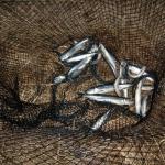 Ežerinių stintų – stintelių žvejyba
