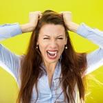 10 patarimų, kaip išvengti streso