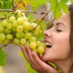 Naudingi patarimai, kaip valgyti vaisus