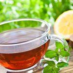Žalioji arbata gali padėti laikytis dietos