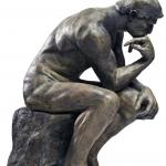 Apie protingumo ir teisingumo kriterijų reikšmę ir jų vietą mūsų gyvenimuose