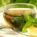Ar moka lietuviai gerti arbatą?