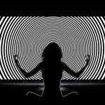 Informacinis karas – prasimanymas ar mūsų laikų realybė?