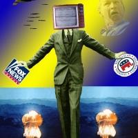 Informaciniai karai
